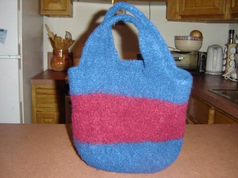 Bags_013
