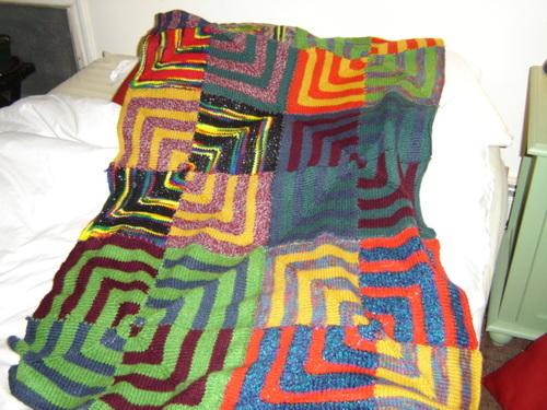 Knitting2_001